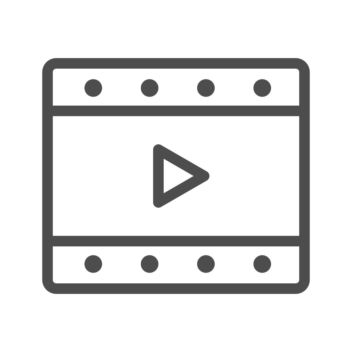 noun_Video_1474605_4D4D4D