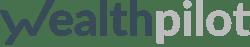 wealthpilot_logo_300dpi_ohne Zusatztex-1